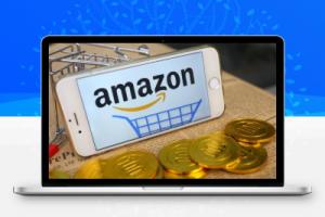 【197期】亚马逊跨界电商最赚钱的玩法,有朋友已经月入几十万美金