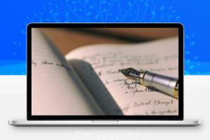 【152期】【猎者营】网站写作2小时速成课